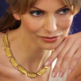 collier-galaxis-