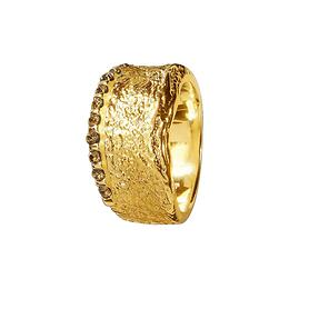 Ring Galaxis, Gr. 16 mm