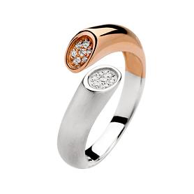 ring-style-d-19mm