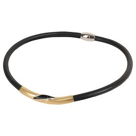 collier-chloe-gold