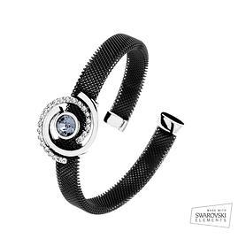 armband-night-