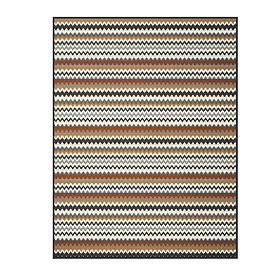 Decke Avalon 220x240 cm