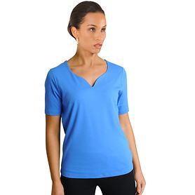 shirt-holly-hellblau-gr-42