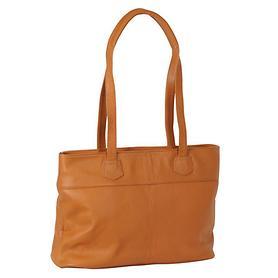 Shopper- / Handtasche Amelie