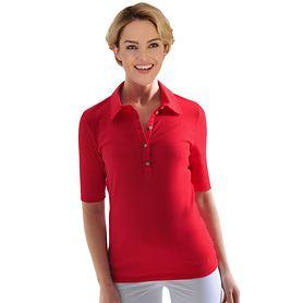 shirt-stephie-rot-gr-40