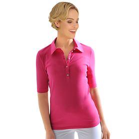 shirt-stephie-fuchisa-gr-40