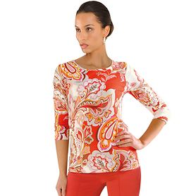 Shirt Melina