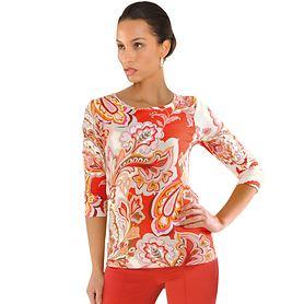 shirt-melina-gr-42