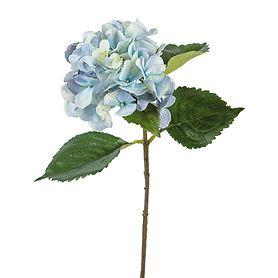 kunstblumenzweig-hortensie-blau-h71cm