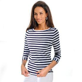 shirt-marina-gr-46