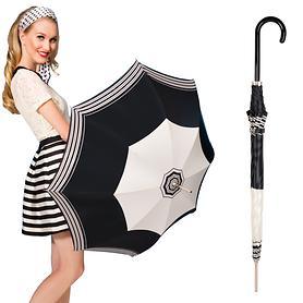 Regenschirm Mona
