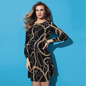 Kleid Cora