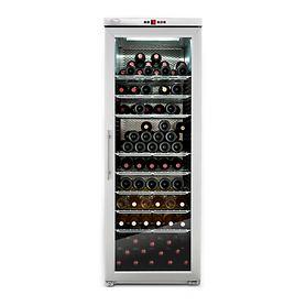 Weinklimaschrank PROF 200