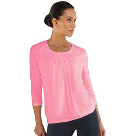 shirt-mazella-orchidee-gr-42, 59.95 EUR @ promondo-de