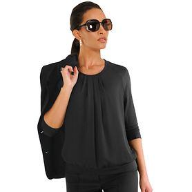 shirt-mazella-schwarz-gr-38