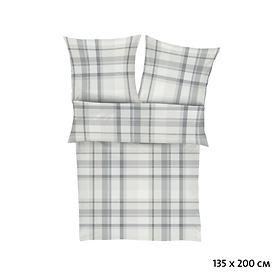 satin-flanell-bettwasche-s-oliver-grau-135x200-cm
