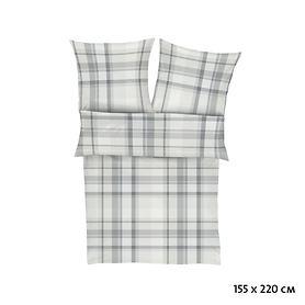 satin-flanell-bettwasche-s-oliver-grau-155x220-cm