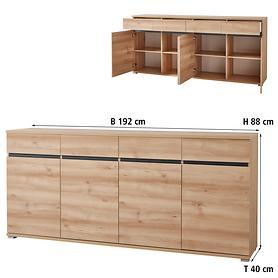 sideboard-lissabon-b-192cm