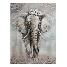 bild-elefant-