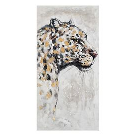 bild-leopard-