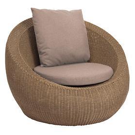 loungesessel-anny-braun