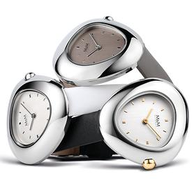 Armbanduhr Pebble