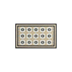 kuchenmatte-kitchen-tiles-120x75-cm
