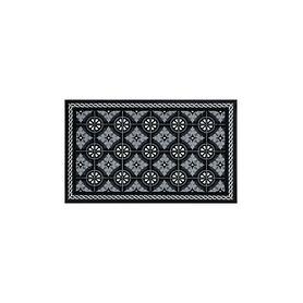 kuchenmatte-kitchen-tiles-black-120x75