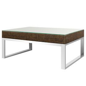 Tisch Fano
