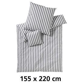 bettwasche-lido-silber-wei-155x220-cm