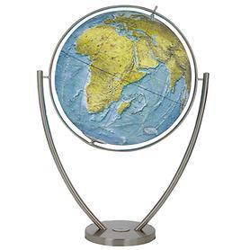 columbus-gro-globus-magnum-77-physisches-kartenbild
