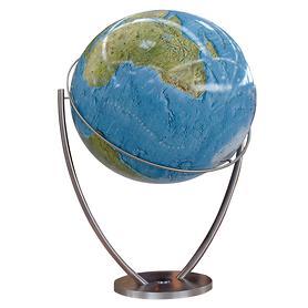 columbus-gro-globus-magnum-110-physisches-kartenbild