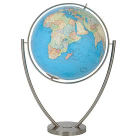 columbus-gro-globus-magnum77-politisches-kartenbild