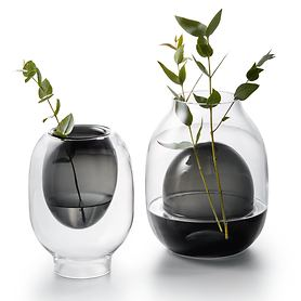 Vase Louisa