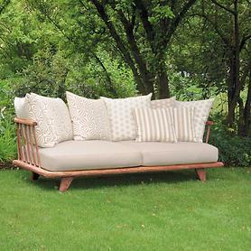 loungesofa-hug-me-b225xt88xh90