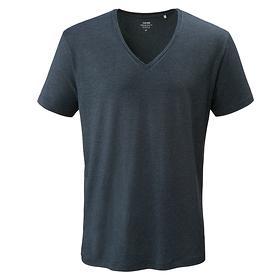 shirt-remix-kurz-gr-46-48