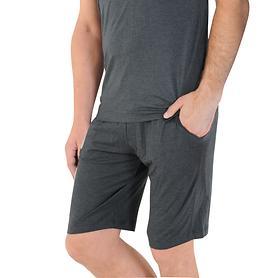 Shorts Remix