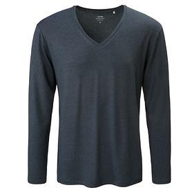 shirt-remix-lang-gr-46-48