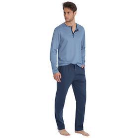 Pyjama Nimo Gr.56