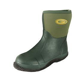Gartenstiefel Grub´s Boots Gr. 38