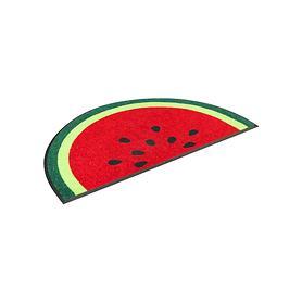 fu-matte-melone-halbrund