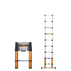 teleskopleiter-2-62-m-giraffe-air