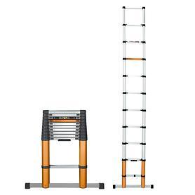 Teleskopleiter 3,25 m Giraffe Air