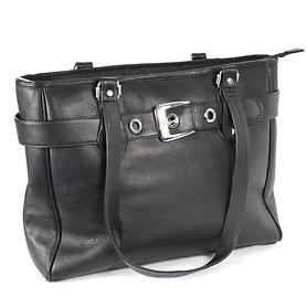 Handtasche Angelina