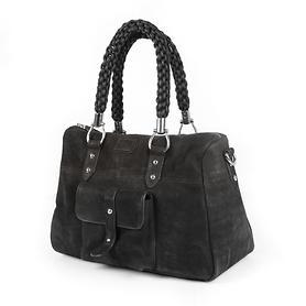 Handtasche `Zermatt`
