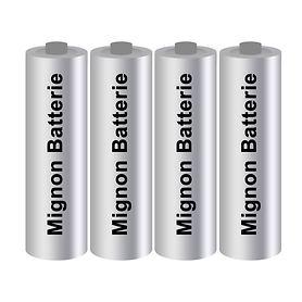 mignon-alkaline-batterien-4-stuck