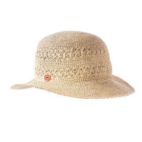 Panamahut 'Birgit' Gr. 55/56 | Accessoires > Hüte > Sonstige Hüte | Mayser
