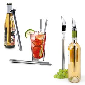 Getränke-Kühl-Accessoires