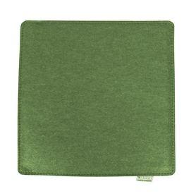 sitzkissen-40-x-40cm-grun