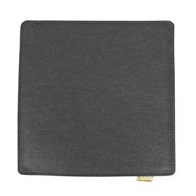 sitzkissen-40-x-40cm-graphit